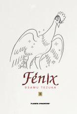 portada_fenix-n-09-nueva-edicion_daruma_201501231218