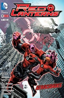 red_lanterns_num7