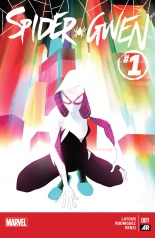 Spider-Gwen 001-000