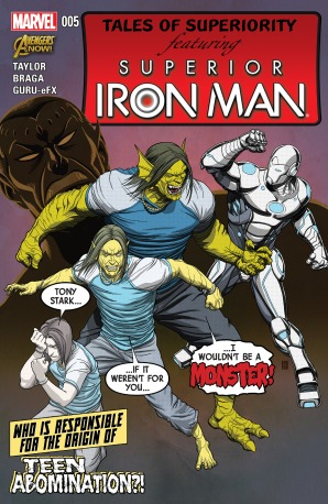 Superior Iron Man (2014-) 005-000