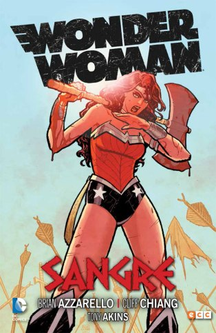 wonder_woman_sangre