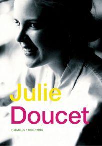 DOUCET-1_FINAL.indd
