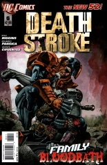 Deathstroke_Vol_2_6