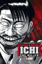 ichi_2