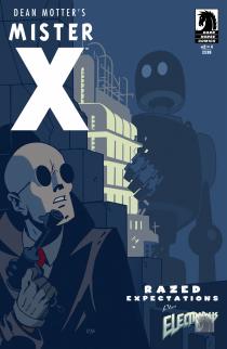 Mister-X-Razed-2