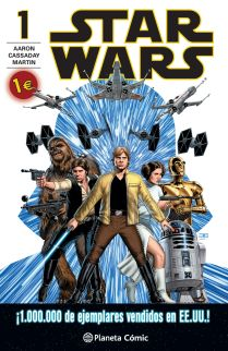 portada_star-wars-n-01-promocion_jason-aaron_201504071520