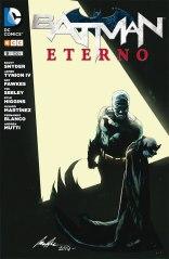 batman_eterno_num9