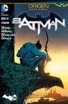 batman_num31
