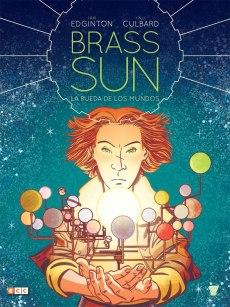 brass_sun