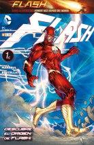 Flash_El-origen-de-Flash