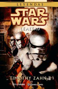 portada_star-wars-lealtad_albert-agut-iglesias_201503271211