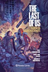 portada_the-last-of-us-suenos-americanos_neil-druckmann_201502161250