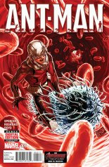 Ant-Man_Vol_2_5