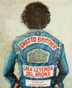Ghetto_Brother