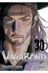 IVRNVAGAB30