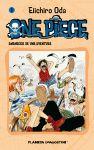portada_one-piece-n-01_eiichiro-oda_201412041227