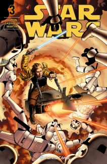 portada_star-wars-n-03_jason-aaron_201504241217