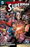 superman_n2_tpb_okBR
