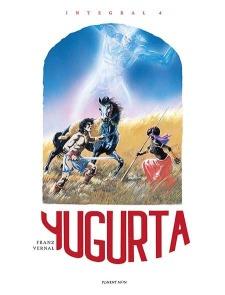 YUGURTA_04_TAPA.indd