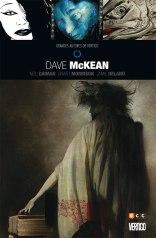 gav_dave_mckean