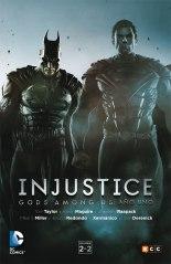 injustice_año_uno_vol2