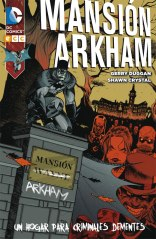 mansion_arkham-1