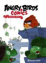 portada_angry-birds-n01_varios-autores_201505191058