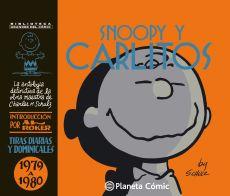 portada_snoopy-y-carlitos-n-15_charles-mschulz_201505191109