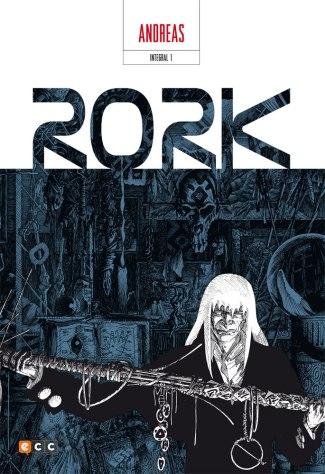 rork_integral_num1