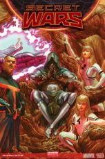 SecretWars4_Ross