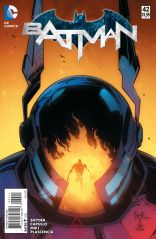 Batman-42-Cover
