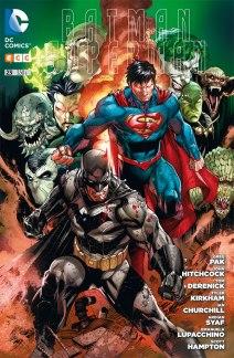 batman_superman_num23