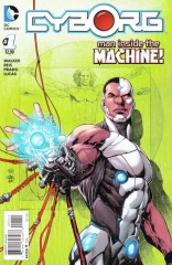 cyborg-cover