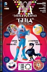 multiverso_num6_guia_multiverso