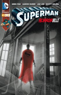 superman_horrorville