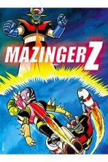 ACCMAZINGE2