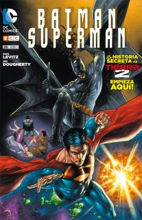 batman_superman_num24