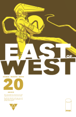 EastofWest_20-1