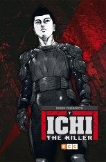 Ichi_7