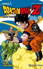 portada_bola-de-drac-z-anime-series-saiyan-n-03_akira-toriyama_201506121309