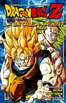 portada_bola-de-drac-z-estalla-el-duelo_akira-toriyama_201506121312