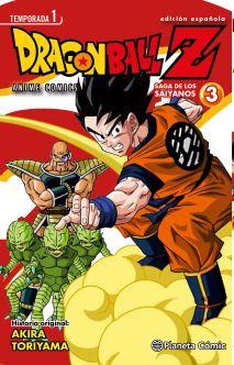 portada_dragon-ball-z-anime-series-saiyan-n-03_akira-toriyama_201505271616