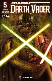 portada_star-wars-darth-vader-n-05_salvador-larroca_201506301752