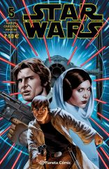 portada_star-wars-n-05_jason-aaron_201506301747