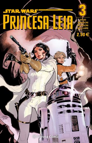 portada_star-wars-princesa-leia-n-03_mark-waid_201506301755