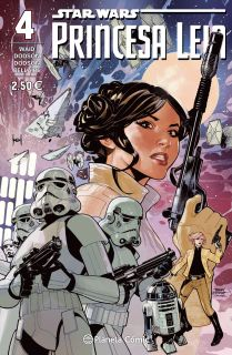 portada_star-wars-princesa-leia-n-04_mark-waid_201506301756