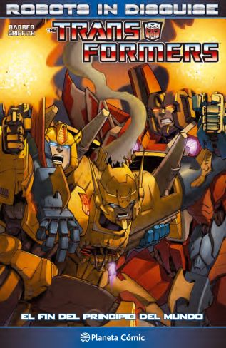 portada_transformers-robots-in-disguise-n-02_john-barber_201505141706