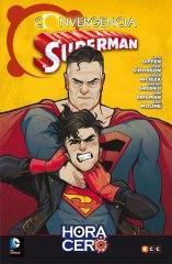 superman_converge_hora_zero