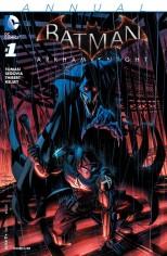 Batman-Arkham-Knight-Annual-1