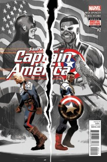 Captain-America-Sam-Wilson-2